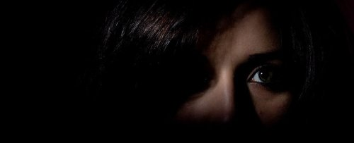 Afraid of The Dark? Blame Your Brain, Not Monsters Under The Bed
