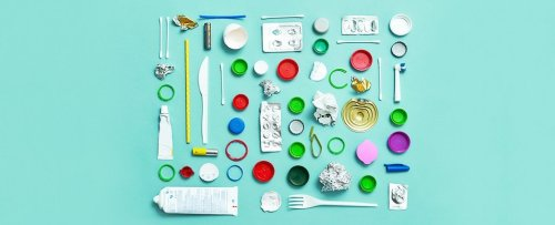 These Engineers Have Invented an Entirely New Approach to Recycling Plastic