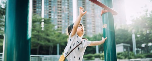 There's More to Height Than Just Our Genes, According to Experts