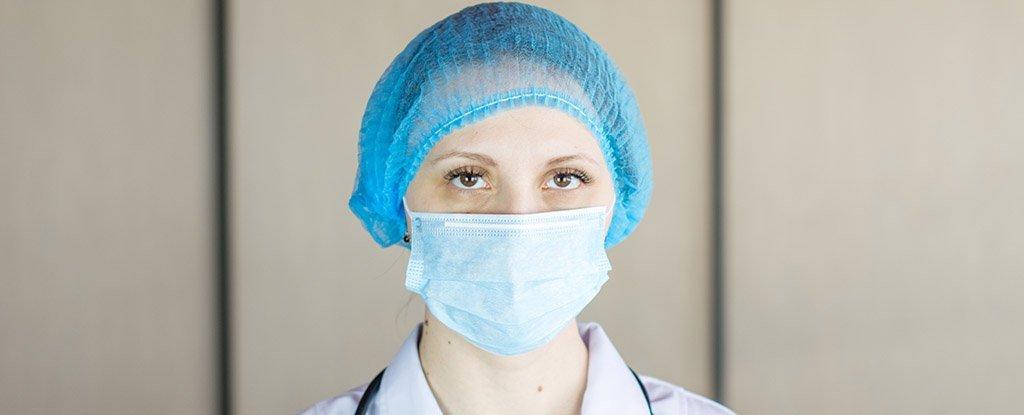 Public Health  - cover