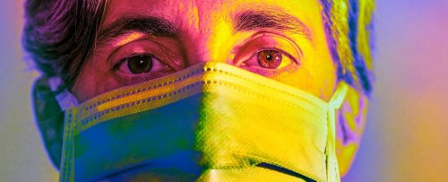 Your Immune System Could Be Hurting You as a Way of Signalling to Others