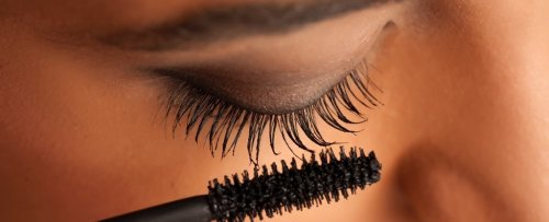 Potentially Harmful 'Forever Chemicals' Found to Be Widespread in US Cosmetics