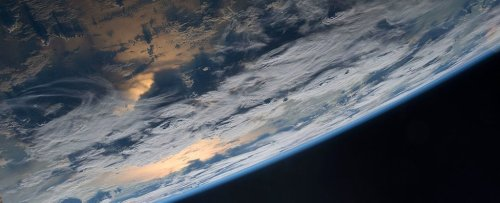 Human Impact on Earth Is Shrinking an Entire Layer of The Atmosphere, Scientists Warn