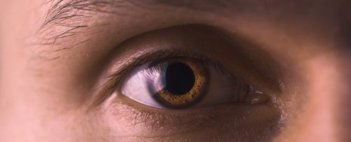 Man Can Change His Pupil Size on Demand, Something Scientists Thought Was Impossible