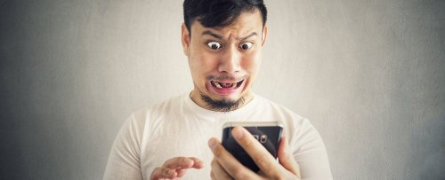 Is Your Phone Really Eavesdropping on You? Well, It Doesn't Have To