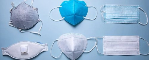 The Evidence Is in – One Mask Type Stands Out as The Best Protection Against COVID-19