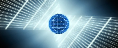 A Major Advance in Computing Solves a Complex Math Problem 1 Million Times Faster
