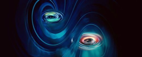 Quantum Entanglement Has Now Been Directly Observed at a Larger Macroscopic Scale