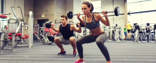 Scientists Say They've Figured Out Why Exercise on Its Own Won't Make You Lose Weight