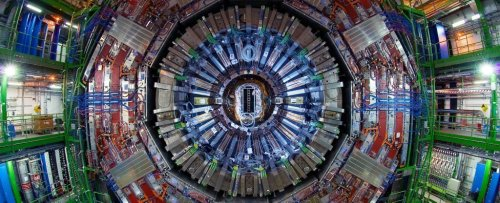 Physicists Just Found 4 New Subatomic Particles That May Test The Laws of Nature