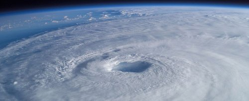 The Incoming Hurricane Season Is Shaping to Break More Records, Scientists Warn