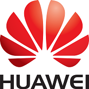 Huawei doubles down on commitment to ICT in Spain