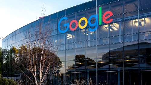 IBM casts doubt on Google's claims of quantum supremacy