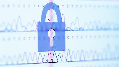 Genome researchers question security provisions in new U.S. Senate bill