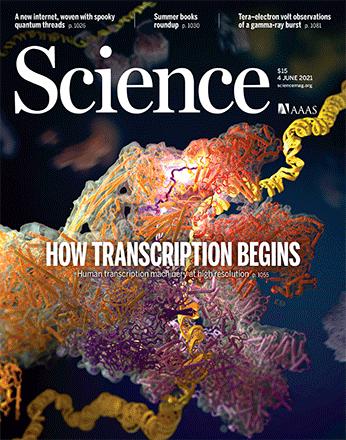 "Comment on ""Individual heterozygosity predicts translocation success in threatened desert tortoises"""