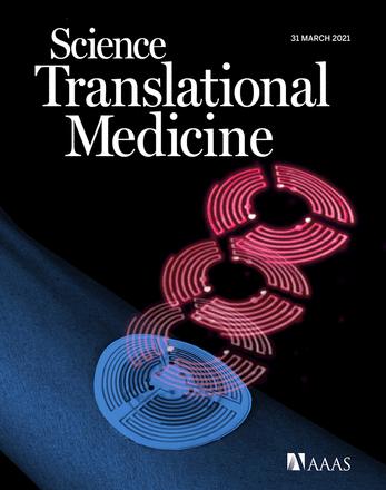 Increasing breast milk betaine modulates Akkermansia abundance in mammalian neonates and improves long-term metabolic health