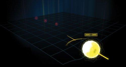 Black hole app lets you blow up stars