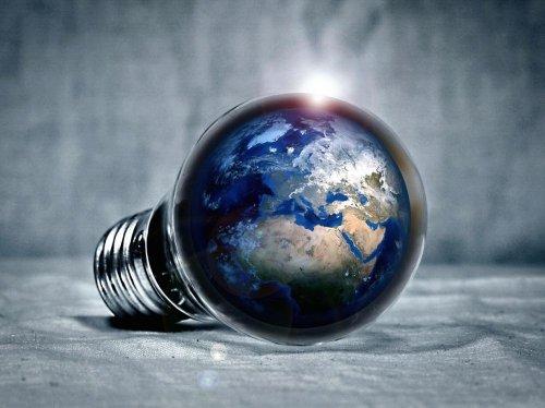 Réseau électrique : le défi d'une transition énergétique d'ici 2050