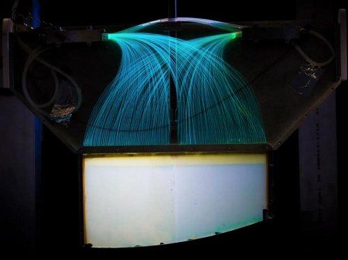On connaît désormais la durée de vie du neutron - Sciences et Avenir