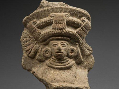 """Exposition : """"Mexique, histoires minérales"""" - Sciences et Avenir"""