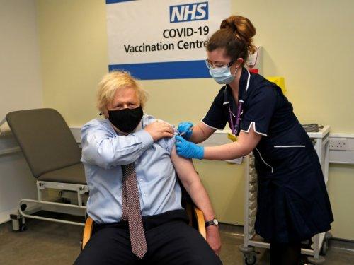 Malgré les promesses, le système de santé britannique malade de sous-financement