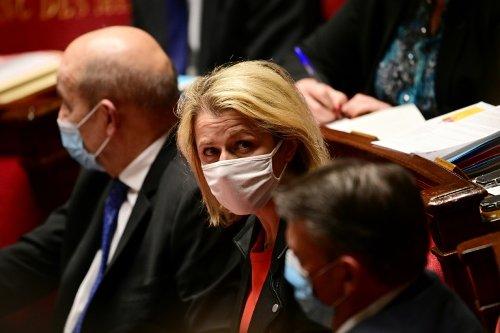 """Climat: feu vert au délit d'""""écocide"""" dans la dernière ligne droite des débats à l'Assemblée"""