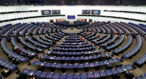 Alimentation: l'UE défend sa stratégie contre le lobby agricole - Sciences et Avenir