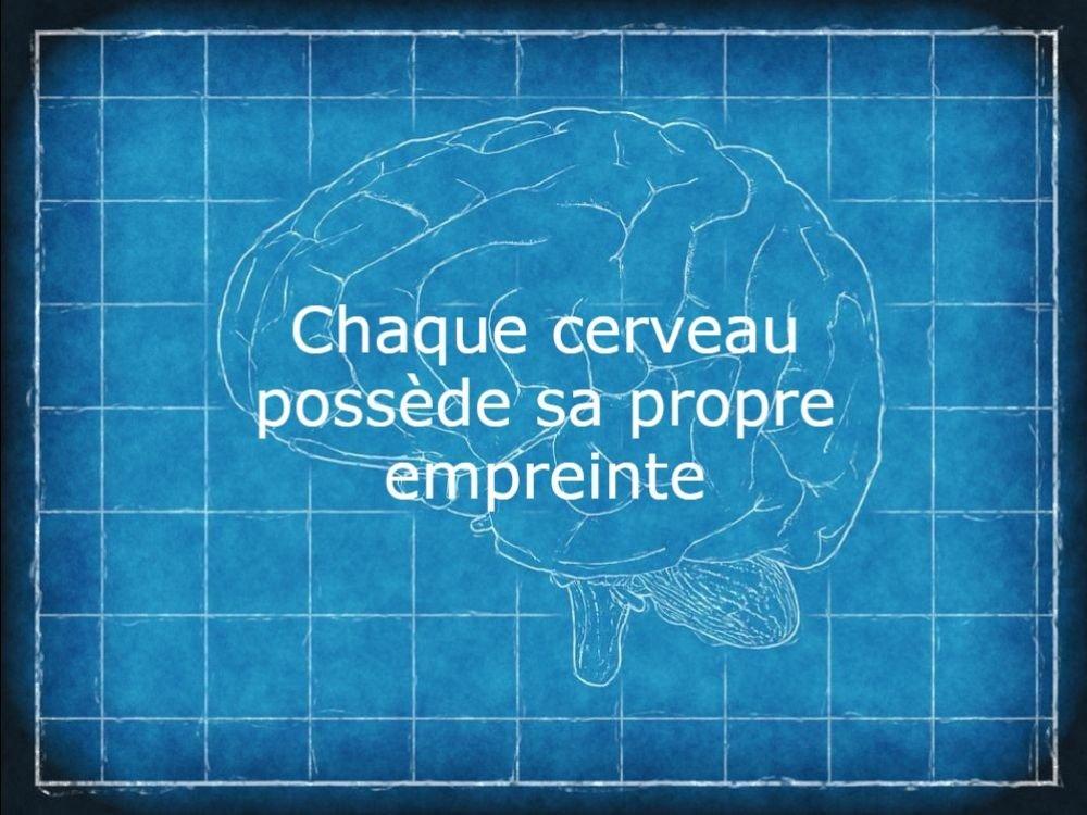Sciences et Avenir - cover