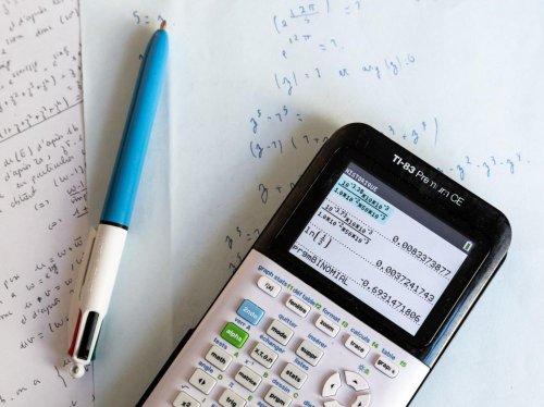 La bosse des maths existe-t-elle vraiment ?