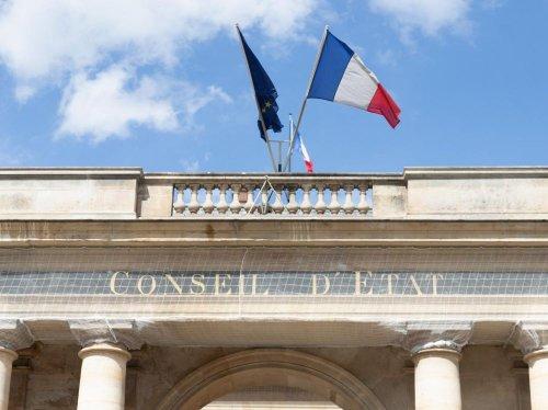Une amende record pour l'Etat français en raison de son inaction contre la pollution de l'air