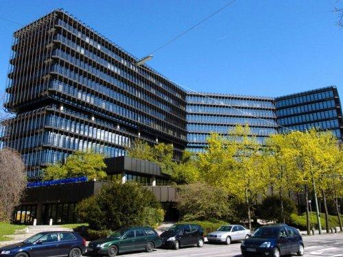 Les brevets sur les bioplastiques en forte hausse - Sciences et Avenir