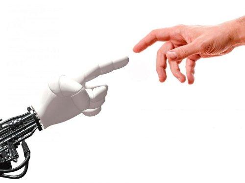 Intelligence artificielle : quelles relations allons-nous avoir avec nos machines ?