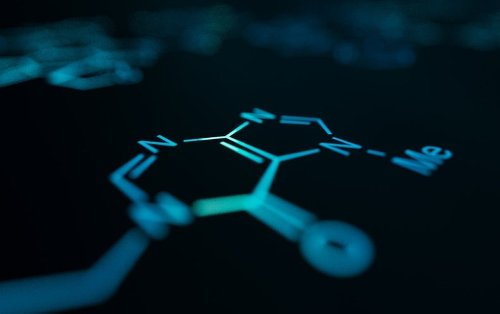 For Chemists, the Allure of a Good Cascade