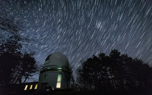 Astronomers Should be Willing to Look Closer at Weird Objects in the Sky