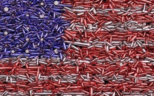 Confronting the Political Determinants of Gun Violence - Scientific American