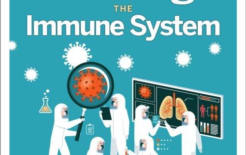 Hacking the Immune System - Scientific American