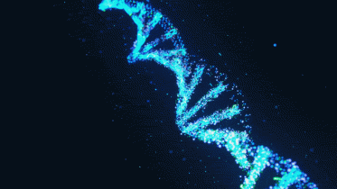 New Discovery Shows Human Cells Can Write RNA Sequences Into DNA – Challenges Central Principle in Biology