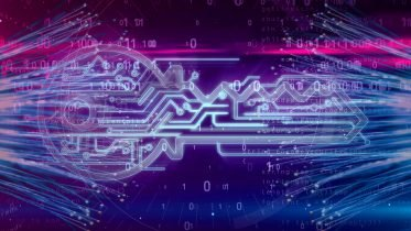 Impenetrable Encryption for Data Communication: Researchers Take Quantum Key Distribution Out of the Lab