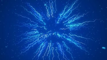 Gravity Might Play a Bigger Role in the Formation of Elementary Particles Than Scientists Thought