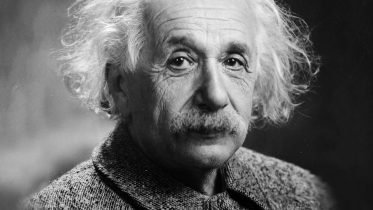 Recently Discovered Letter Written by Albert Einstein Discusses Link Between Physics and Biology – Seven Decades Before Evidence Emerges