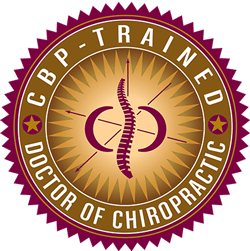 Top Rated Chiropractor in Scottsdale AZ | Functional Wellness Center