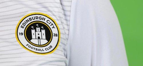 Cristiano Ronaldo, Paul Pogba and Edinburgh City's admirable corporate sponsor pledge