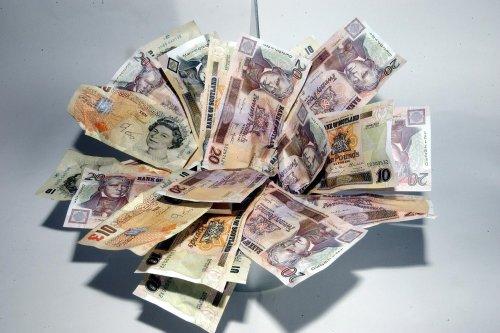 Glasgow's Maven Capital Partners pumps £2.5m into growing data analytics specialist