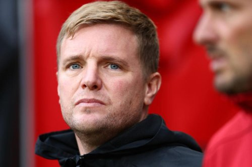 Reports of done deal between Celtic and Eddie Howe 'premature', Hoops scout Scottish Cup semi-final star, Brendan Rodgers steps up interest in former player - Scottish Premiership Rumour Mill