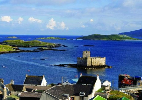 Staycation Scotland: 13 of the best seaside towns to visit in Scotland, as chosen by our readers