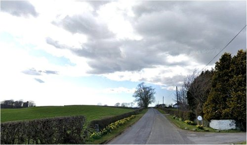 Farm worker, 21, killed in quad bike accident on farm in Dumfries and Galloway