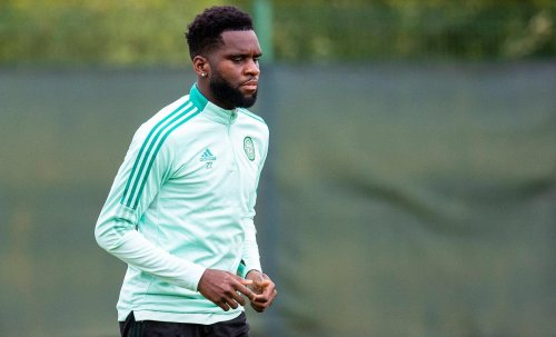 EPL side move attentions away from Celtic star as Rangers suffer blow in pursuit of key transfer target