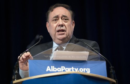 The SNP and Alba conferences are over, so what have we learned?