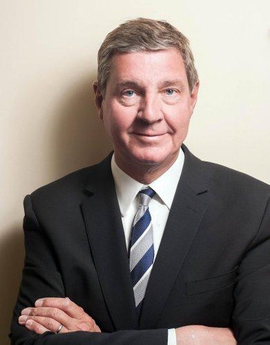 Property is still a good hedge against inflation - David Alexander