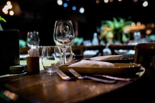 5 Scottish restaurants named in 2021 TripAdvisor travellers' choice awards